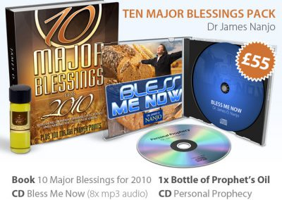 10_major_blessings_pack