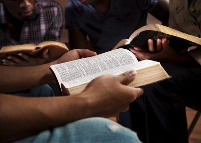 evangelismo-biblias